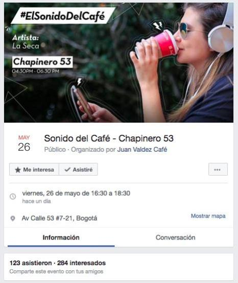 Evento musica del cafe copia.jpg