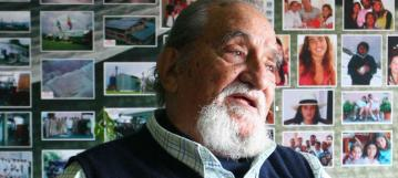 Rafael Molano.jpg