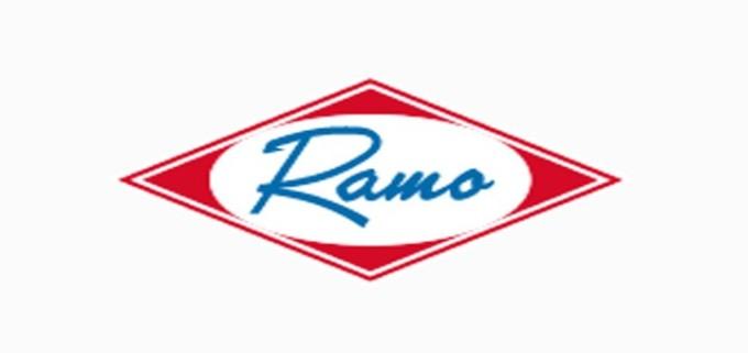 ramo-720x340